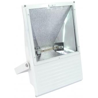 EUROLITE Outdoor Spot 750-1000W WFL white