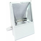 EUROLITE Outdoor Spot 750-1000W WFL white