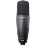 Microfon SHURE KSM 32/CG