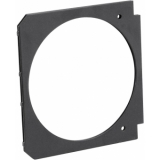 EUROLITE Filter Frame  Profile Spot 650W