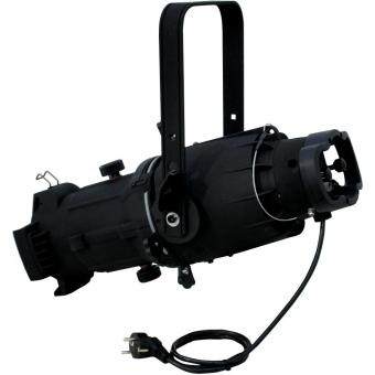 EUROLITE FS-600/19° Spot GKV-600 bk #3
