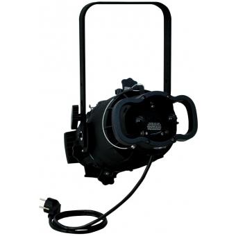 EUROLITE FS-600/19° Spot GKV-600 bk #4