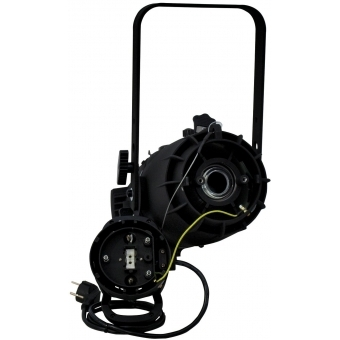 EUROLITE FS-600/19° Spot GKV-600 bk #5