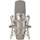 Microfon SHURE KSM 44/SL
