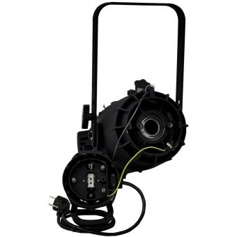EUROLITE FS-600/36° Spot GKV-600 bk #5