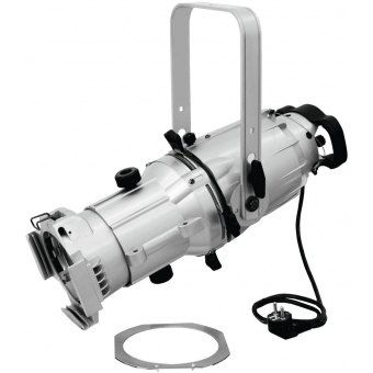 EUROLITE FS-600/36° Spot GKV-600 sil
