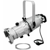 EUROLITE FS-600/50° Spot GKV-600 sil