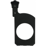 EUROLITE Gobo Holder for FS-600 spot bk