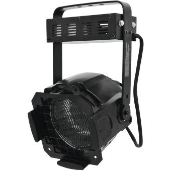EUROLITE ML-56 MSD Multi Lens Spot bk