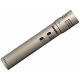 Microfon SHURE KSM 137/SL