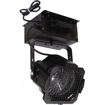 EUROLITE ML-575 MSR Multi Lens Spot bk #2