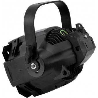 EUROLITE ML-64 GKV Multi Lens bk #3