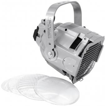 EUROLITE ML-64 GKV Multi Lens Spot sil #2