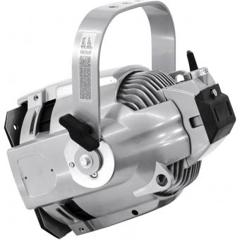 EUROLITE ML-64 GKV Multi Lens Spot sil #3