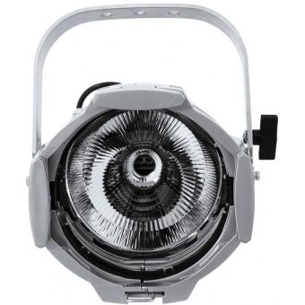 EUROLITE ML-64 GKV Multi Lens Spot sil #4