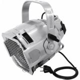 EUROLITE ML-64 GKV Multi Lens Spot sil