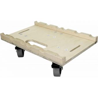TTAX40Q - Trolley for S-HQ-ST40