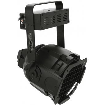 EUROLITE ML-56 CDM Multi Lens Spot bk #2