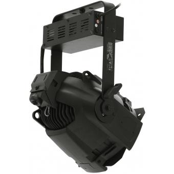 EUROLITE ML-56 CDM Multi Lens Spot bk #4