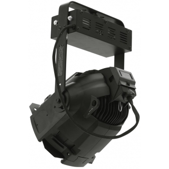 EUROLITE ML-56 CDM Multi Lens Spot bk #5
