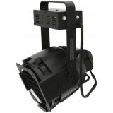 EUROLITE ML-56 CDM Multi Lens Spot bk