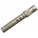 Microfon Instrument SHURE KSM 141/SL