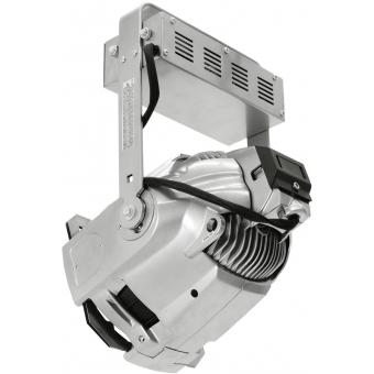 EUROLITE ML-56 CDM Multi Lens Spot sil #4