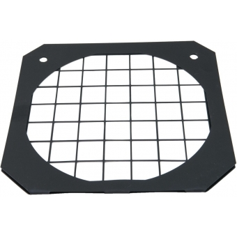 EUROLITE Filter Frame  ML-56/64 bk