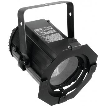 EUROLITE LED STL-50F COB 5600K #2