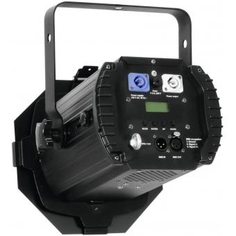 EUROLITE LED STL-50F COB 5600K #3