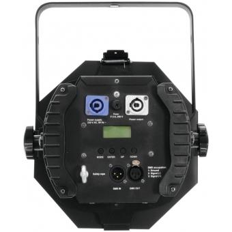 EUROLITE LED STL-50F COB 5600K #4