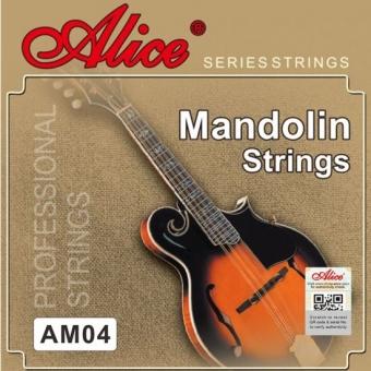 Corzi mandolina Alice AM03 / AM04 #2