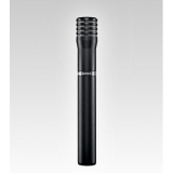 Microfon SHURE Recording Condenser SM94-LC