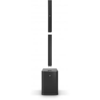 LD Systems MAUI® 44 G2 Cardioid powered Column Loudspeaker #13