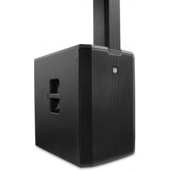 LD Systems MAUI® 44 G2 Cardioid powered Column Loudspeaker #4