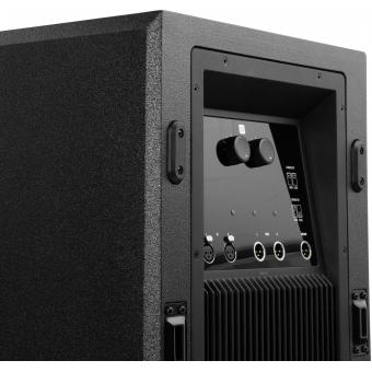 LD Systems MAUI® 44 G2 Cardioid powered Column Loudspeaker #6