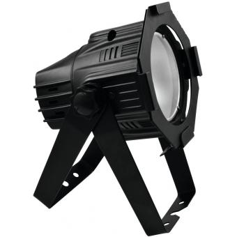 EUROLITE LED ML-30 COB 3200K 30W 60° floor bk #2