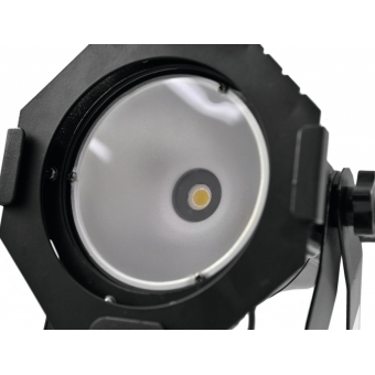 EUROLITE LED ML-30 COB 3200K 30W 60° floor bk #4