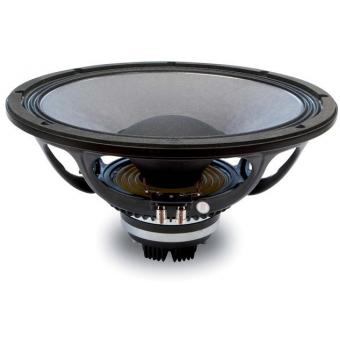 Difuzor High Output Coaxial XOVER 15NCX750