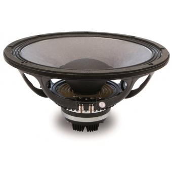 Difuzor High Output Coaxial XOVER 12NCX750