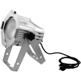 EUROLITE LED ML-30 COB 3200K 30W 60° Floor sil