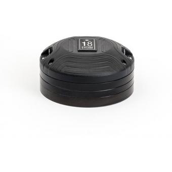 Difuzor HF Neo ND2T 8 Ohms