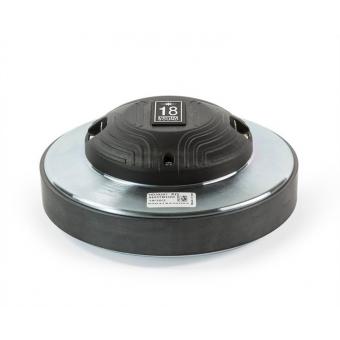 Difuzor HF Compression HD3020T 8 Ohms