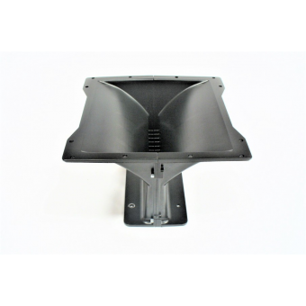 Goarna AMT - XMT200 Coverage AMT Horn
