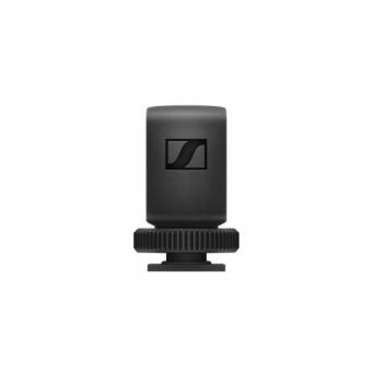 Sistem microfon wireless Sennheiser XSW-D Portable Lav Mobile Kit #6