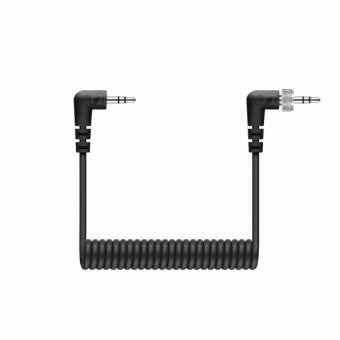 Sistem microfon wireless Sennheiser XSW-D Portable Lav Mobile Kit #7