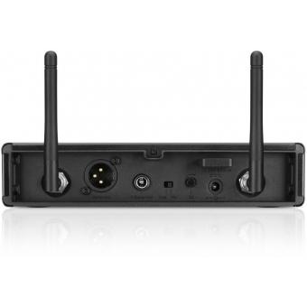 Sistem wireless instrument Sennheiser XSW 2-Cl1 #2