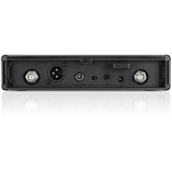 Sistem wireless instrument Sennheiser XSW 2-Cl1 #3
