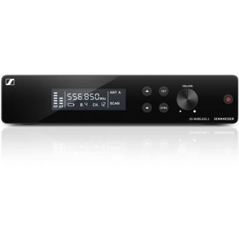 Sistem wireless instrument Sennheiser XSW 2-Cl1 #6