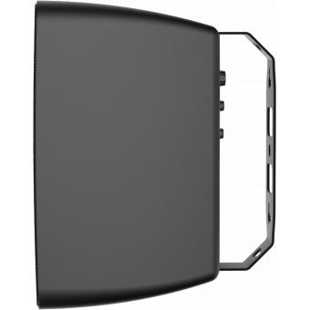 Boxe active interior AUDAC ARES5A/B Black #6